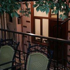 Отель Shara Talyan 8/2 Guest House гостиничный бар