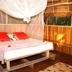 Отель Al Natural Resort комната для гостей фото 2