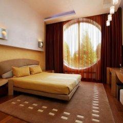 Гостиница SunRay комната для гостей фото 5