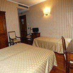 Hotel La Forcola 3* Стандартный номер с различными типами кроватей фото 6