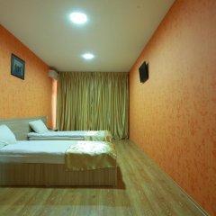 Arena Hotel Стандартный номер с двуспальной кроватью