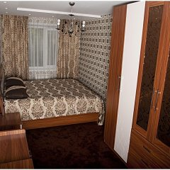 Гостиница Richhouse on Alihanova 40 Казахстан, Караганда - отзывы, цены и фото номеров - забронировать гостиницу Richhouse on Alihanova 40 онлайн сауна
