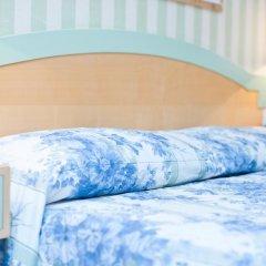 Hotel Business Resort Parkhotel Werth 4* Стандартный номер фото 7