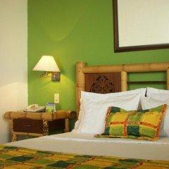 Armenia Hotel SA 3* Полулюкс разные типы кроватей фото 2