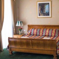 Гостиница Аркадия Плаза Украина, Одесса - 3 отзыва об отеле, цены и фото номеров - забронировать гостиницу Аркадия Плаза онлайн комната для гостей