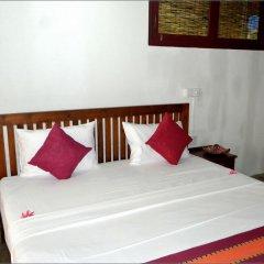 Отель Claremont Lanka Студия с различными типами кроватей фото 3