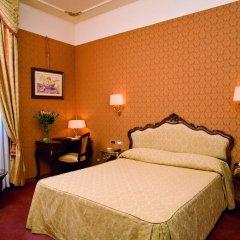 Hotel Locanda Vivaldi 4* Стандартный номер фото 3