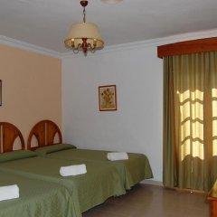Hotel Antonio Conil комната для гостей фото 5