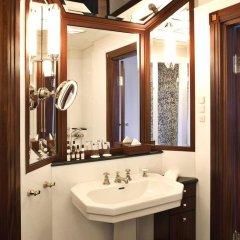 Hotel Rialto 5* Люкс с различными типами кроватей фото 6