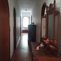 Отель villa teocles Джардини Наксос интерьер отеля фото 2