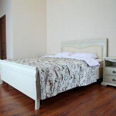 Гостиница Александровская слобода 3* Коттедж разные типы кроватей фото 5