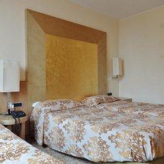 Hotel Tiffany Milano Треццано-суль-Навиглио комната для гостей фото 10