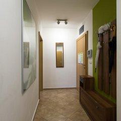Апартаменты Sofia Apartments - Sofia City Centre интерьер отеля фото 3