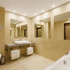 Отель Moderno Польша, Познань - 1 отзыв об отеле, цены и фото номеров - забронировать отель Moderno онлайн спа фото 2