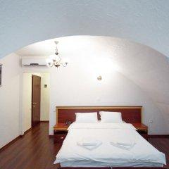 Отель Pano Castro 3* Полулюкс фото 7