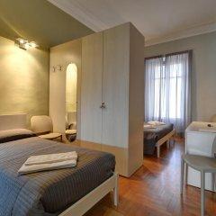 Отель Maison B комната для гостей