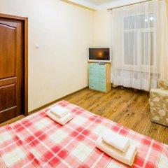 Апартаменты Do Lvova Apartments удобства в номере