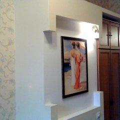 Гостиница Appartment Grecheskaya 45/40 интерьер отеля