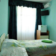 Гостиница Shartrez Guest House в Анапе отзывы, цены и фото номеров - забронировать гостиницу Shartrez Guest House онлайн Анапа комната для гостей