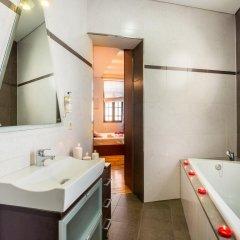 Отель Feel Porto Modern Villa ванная