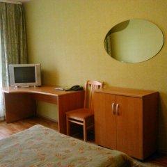 Гостиница Gostinitsa Moryak 3* Номер Комфорт с разными типами кроватей фото 3