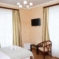 Гостевой дом Dasn Hall 4* Стандартный номер с различными типами кроватей фото 7