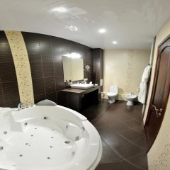 Гостиница Губернская Беларусь, Могилёв - 4 отзыва об отеле, цены и фото номеров - забронировать гостиницу Губернская онлайн спа фото 2