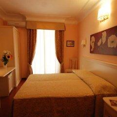 Отель Adriana e Felice Италия, Рим - отзывы, цены и фото номеров - забронировать отель Adriana e Felice онлайн комната для гостей фото 3