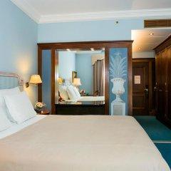 Pestana Palace Lisboa - Hotel & National Monument комната для гостей фото 3