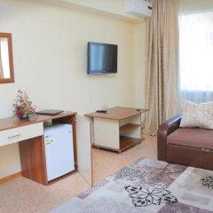 Гостиница Zumrat Казахстан, Караганда - 1 отзыв об отеле, цены и фото номеров - забронировать гостиницу Zumrat онлайн удобства в номере