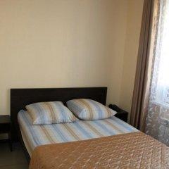 Ost-roff Hotel 3* Стандартный номер с различными типами кроватей фото 2