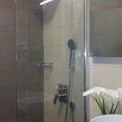 Отель Club Nimara Beach Resort Otel - All Inclusive 4* Стандартный номер фото 6