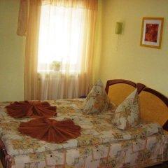 Гостиница Sadyba Lesivykh Украина, Волосянка - отзывы, цены и фото номеров - забронировать гостиницу Sadyba Lesivykh онлайн комната для гостей фото 3