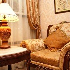 Джинтама Отель Галерея 4* Стандартный номер с различными типами кроватей фото 4