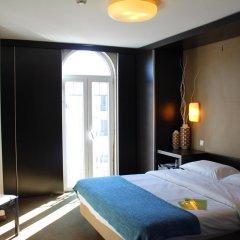 Hotel Expo Astoria 3* Стандартный номер с различными типами кроватей фото 3