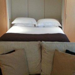 Отель Cheval Calico House Великобритания, Лондон - отзывы, цены и фото номеров - забронировать отель Cheval Calico House онлайн комната для гостей фото 4