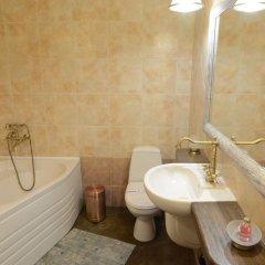 Гостиница Здыбанка 3* Стандартный номер с различными типами кроватей фото 4