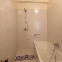 Отель Riviera Old Town History ванная