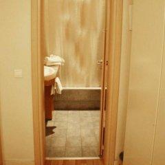 Ariston Hotel 3* Стандартный номер фото 4