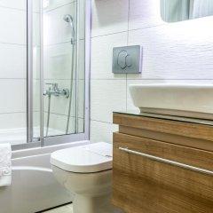 Sude Konak Hotel 4* Номер категории Эконом с различными типами кроватей