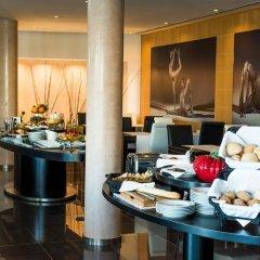 Отель Vila Gale Praia Португалия, Албуфейра - отзывы, цены и фото номеров - забронировать отель Vila Gale Praia онлайн спа фото 2