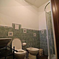 Отель B&B Il Giardino Dei Limoni 3* Стандартный номер фото 7