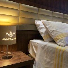Hotel Smeraldo 3* Люкс повышенной комфортности фото 21