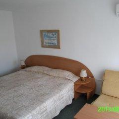 Kini Park Hotel All Inclusive 3* Стандартный номер с различными типами кроватей фото 3