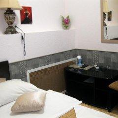 Гостиница Столичная в номере