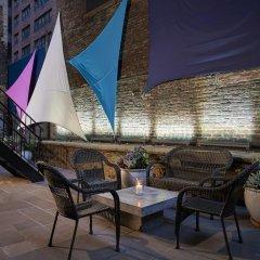Отель Seton Hotel США, Нью-Йорк - 1 отзыв об отеле, цены и фото номеров - забронировать отель Seton Hotel онлайн фото 2