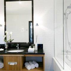 Hotel Lilla Roberts 5* Люкс с различными типами кроватей фото 6