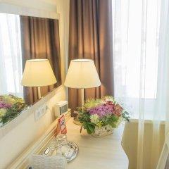 Гостиница Беларусь 3* Двухместный номер с 2 отдельными кроватями фото 3
