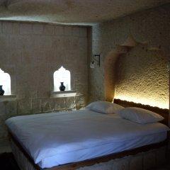 El Puente Cave Hotel 2* Стандартный номер с двуспальной кроватью фото 8