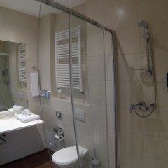 Best Western Hotel Hannover City 3* Стандартный номер с различными типами кроватей фото 2